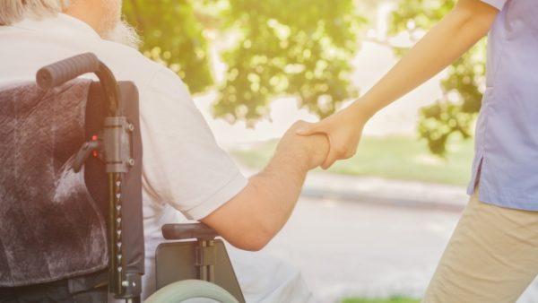 医療滞在ビザと在留資格・医療滞在の「特定活動」の申請方法