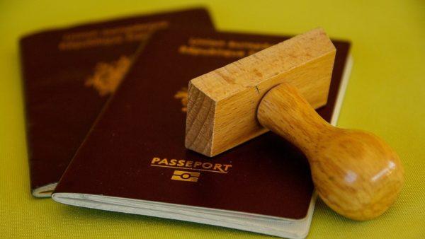 在留資格が不許可になったときによくある質問