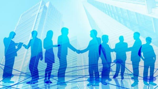 外国人を中途採用するときに気をつけること。「就労資格証明書」は必要?